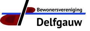 Bewonersvereniging Delfgauw